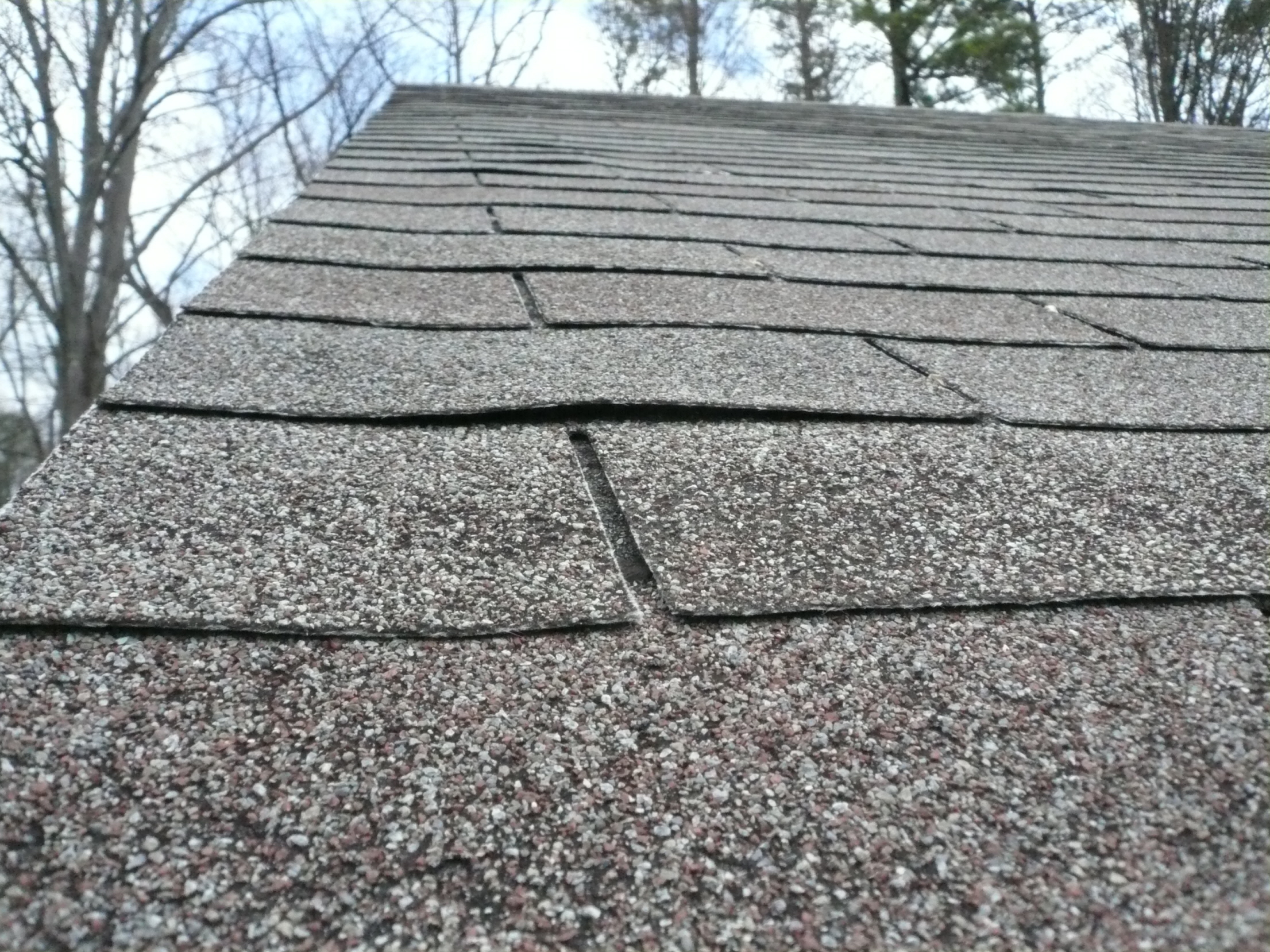 Think A Good Roof Contractor Is Expensive Try Hiring A